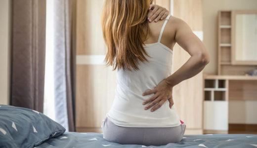 腰痛におすすめな畳ベッド3選。起き上がりを楽にするなら畳ベッドが最適