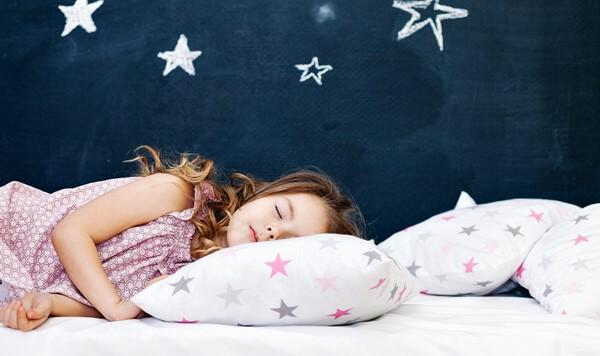 二段ベッドで子供を守れる