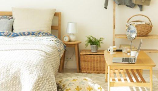 【プロ厳選】おすすめ すのこベッド4選。ライフスタイルを考えたすのこベッド選び。