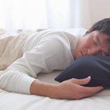 ストレートネック枕を肩こりの男性に勧めたい!お父さんへのプレゼント枕